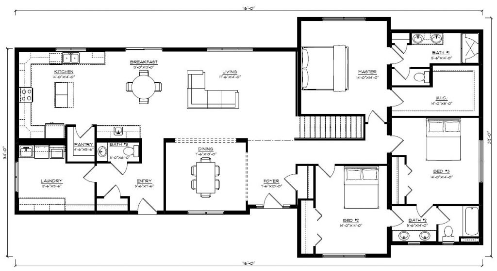 Cedarcanyon 2067 likewise Olympian 6356 besides Small House Plans Tiny Best Cottage Layout further Birmingham in addition Wrangler 3325. on modular homes vs manufactured