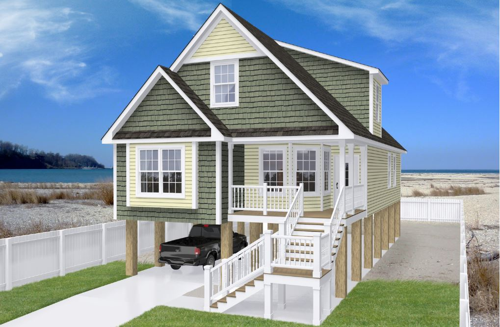Beach Haven II   1162 Square Foot Cape Floor Plan on modular luxury homes, southern floor plans, modular ranch homes, house plans, modular log homes, modular home plans and gallery, american dream home plans, 4 bedroom modular home plans, townhouse floor plans, three bedroom floor plans, trailer floor plans, modular homes inside look, modular homes ohio, modular construction, simple ranch floor plans, manufactured housing floor plans, modular home plans and prices, orleans homes floor plans, modular homes craftsman bungalow,